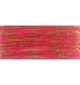 Isamet Isamet metallic thread 9965 1000 m for sewing and embroidery