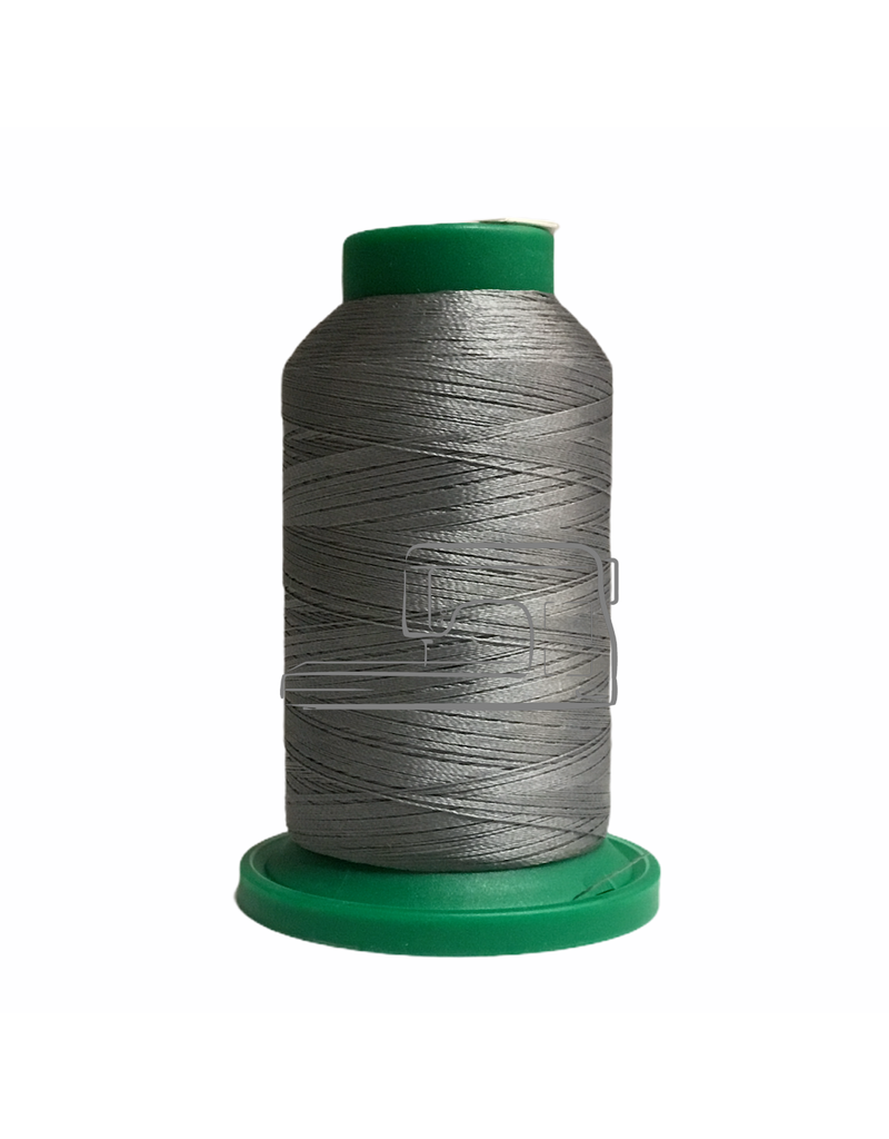Isacord Isacord thread 0108 for embroidery and sewing