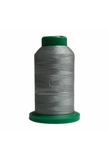 Isacord Isacord thread 0131 for embroidery and sewing