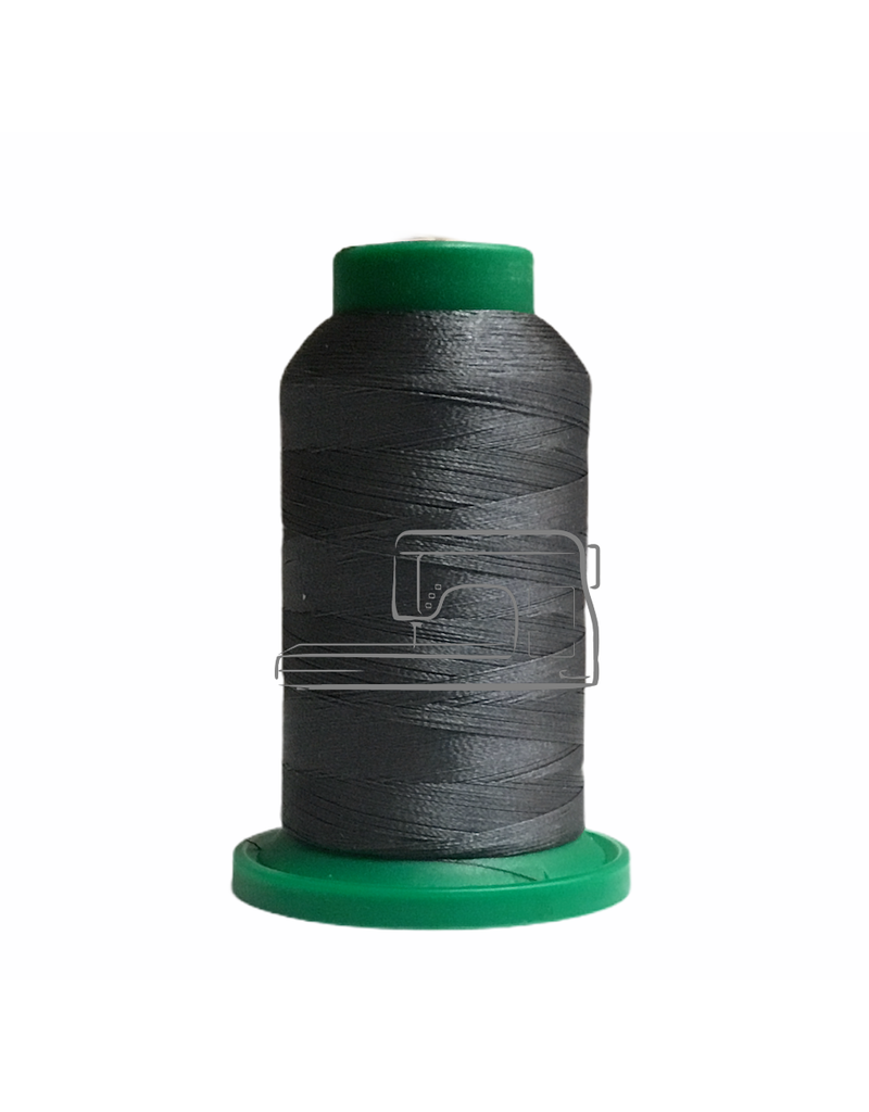 Isacord Isacord thread 0138 for embroidery and sewing