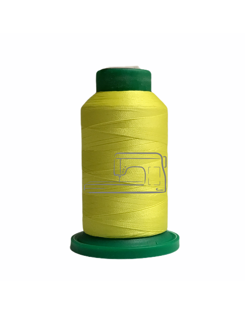 Isacord Isacord thread 0220 for embroidery and sewing