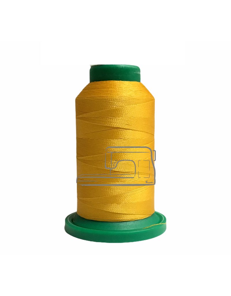 Isacord Isacord thread 0704 for embroidery and sewing