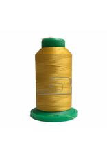 Isacord Isacord thread 0721 for embroidery and sewing