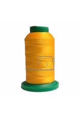 Isacord Isacord thread 0800 for embroidery and sewing