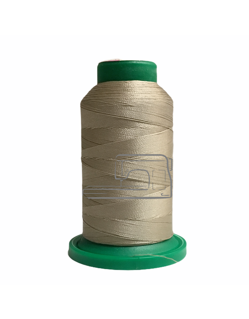 Isacord Isacord thread 0874 for embroidery and sewing