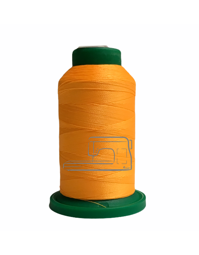 Isacord Isacord thread 1120 for embroidery and sewing