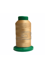 Isacord Isacord thread 1141 for embroidery and sewing