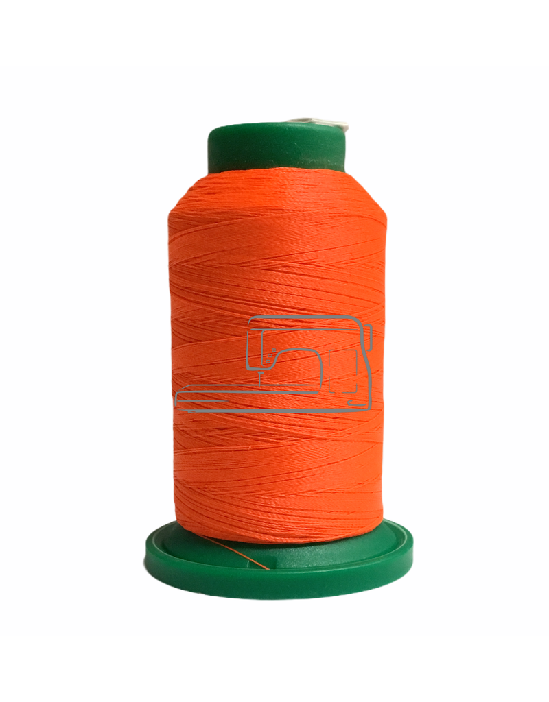 Isacord Isacord thread 1306 for embroidery and sewing