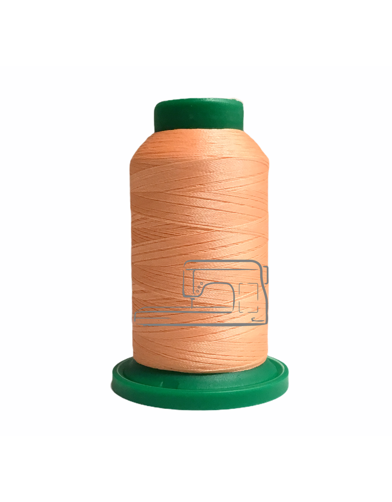 Isacord Isacord thread 1351 for embroidery and sewing