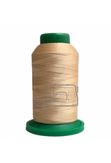 Isacord Isacord thread 1760 for embroidery and sewing