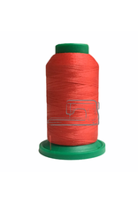 Isacord Isacord thread 1900 for embroidery and sewing