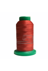 Isacord Isacord thread 1911 for embroidery and sewing