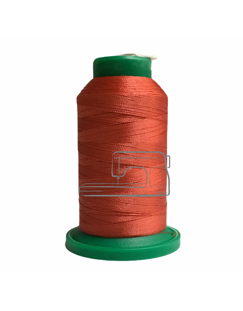 Isacord Isacord thread 1921 for embroidery and sewing