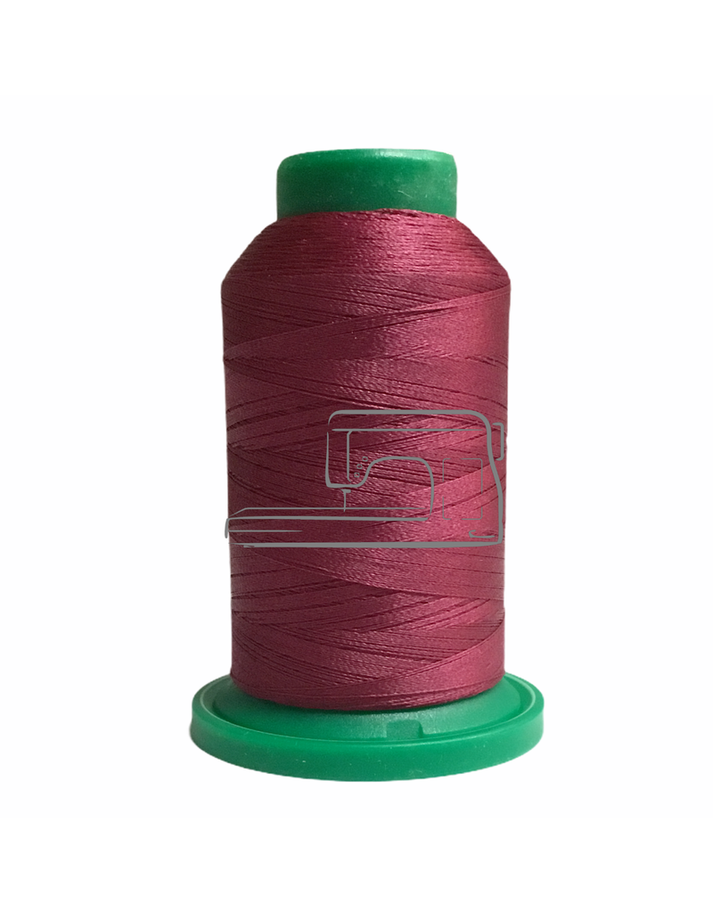 Isacord Isacord thread 2500 for embroidery and sewing