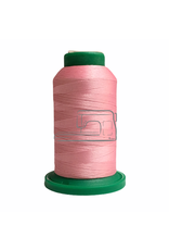 Isacord Isacord thread 2560 for embroidery and sewing