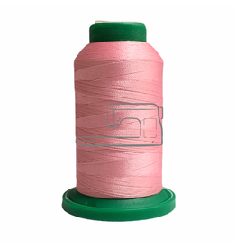 Isacord Fil Isacord 2560 pour couture et broderie