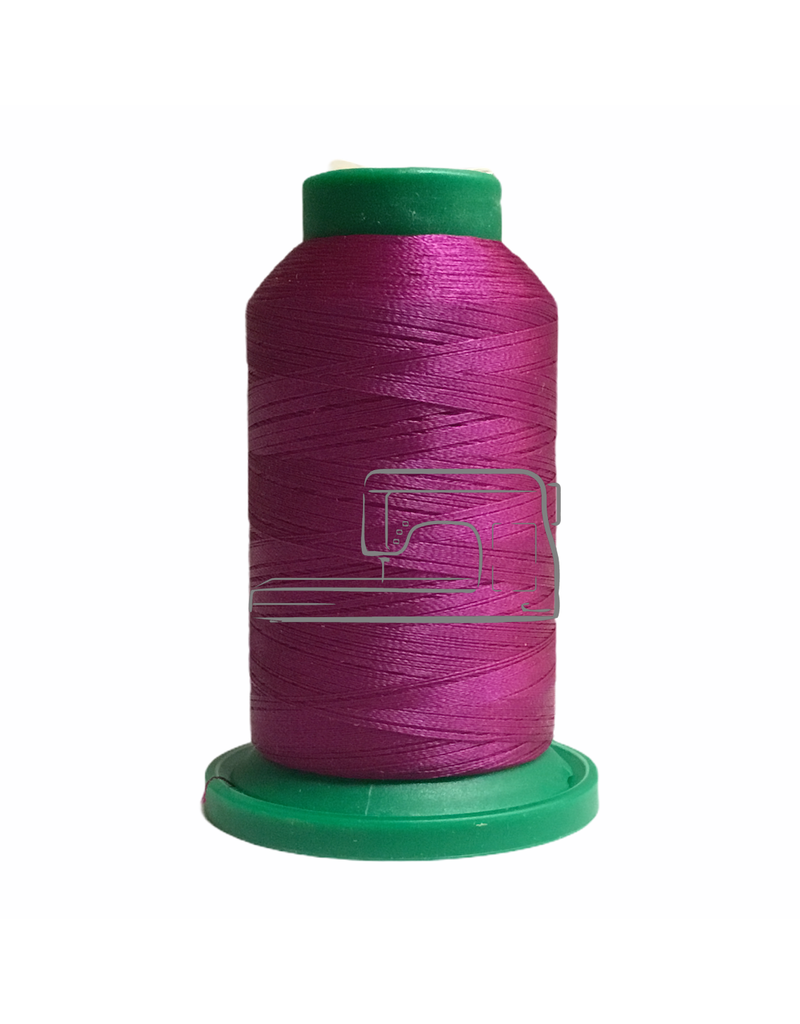 Isacord Isacord thread 2704 for embroidery and sewing