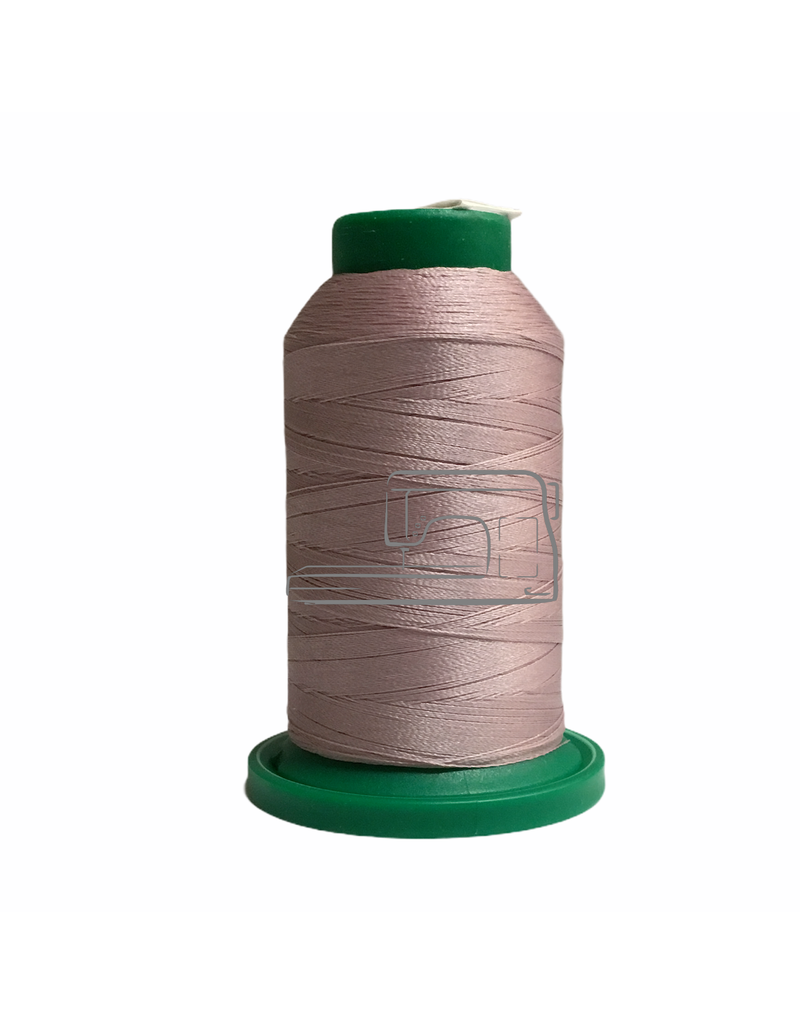 Isacord Isacord thread 2762 for embroidery and sewing