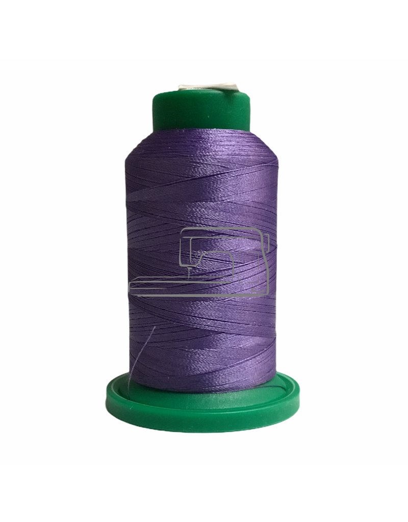 Isacord Isacord thread 2920 for embroidery and sewing