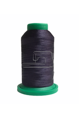 Isacord Isacord thread 2954 for embroidery and sewing