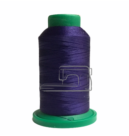 Isacord Isacord thread 3110 for embroidery and sewing