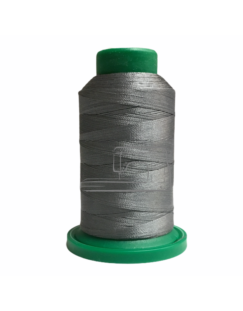 Isacord Isacord thread 3274 for embroidery and sewing