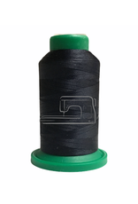 Isacord Isacord thread 3344 for embroidery and sewing
