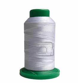 Isacord Isacord thread 3350 for embroidery and sewing