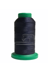 Isacord Isacord thread 3355 for embroidery and sewing