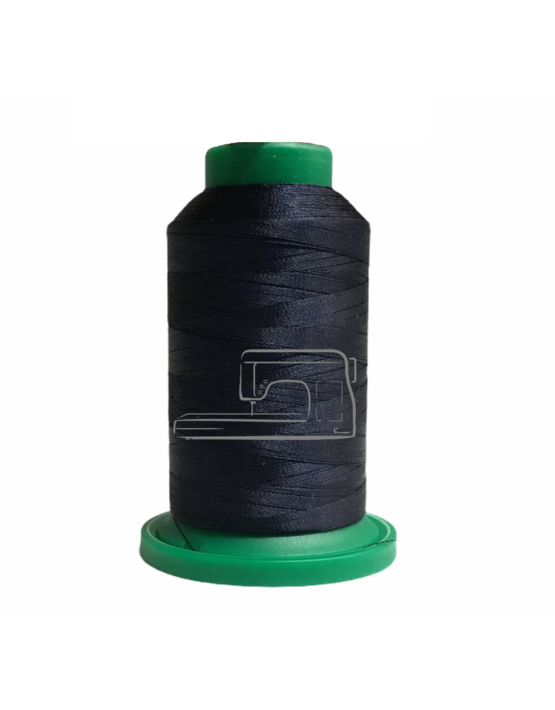 Isacord Isacord thread 3554 for embroidery and sewing