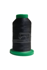 Isacord Isacord thread 3574 for embroidery and sewing