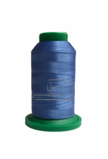 Isacord Isacord thread 3631 for embroidery and sewing