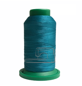 Isacord Fil Isacord 4425 1000 m pour couture et broderie disc