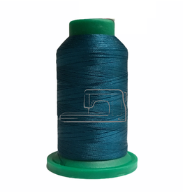 Isacord Isacord thread 4442 1000 m for embroidery and sewing disc