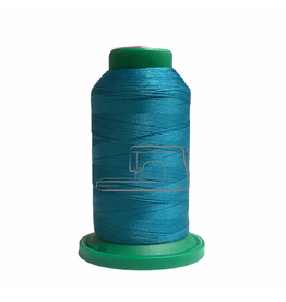 Isacord Isacord thread 4452 1000 m for embroidery and sewing disc