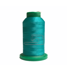 Isacord Isacord thread 5010 for embroidery and sewing