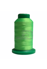 Isacord Isacord thread 5500 for embroidery and sewing