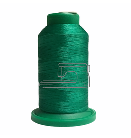 Isacord Isacord thread 5515 for embroidery and sewing