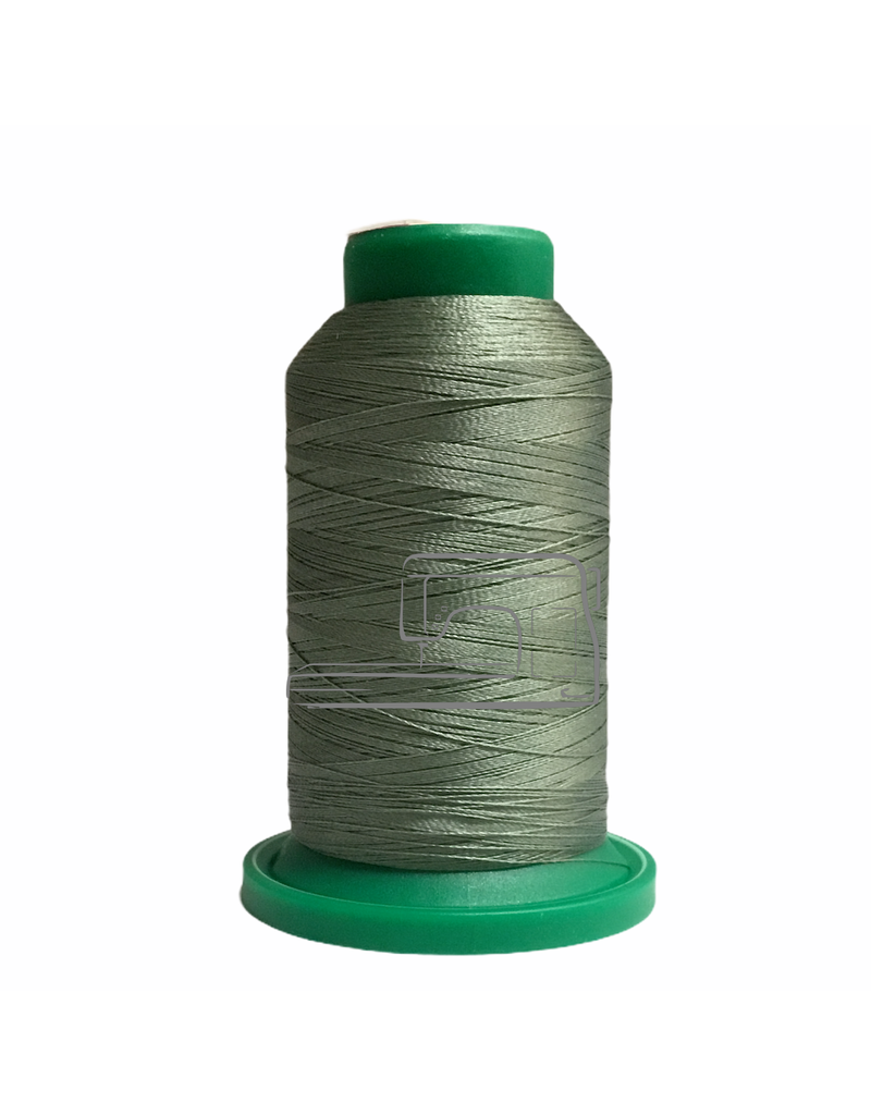 Isacord Isacord thread 5552 for embroidery and sewing