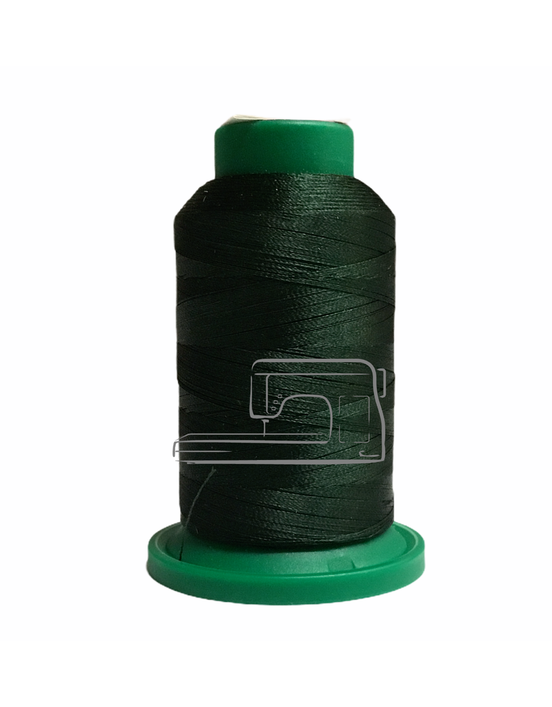 Isacord Isacord thread 5555 for embroidery and sewing