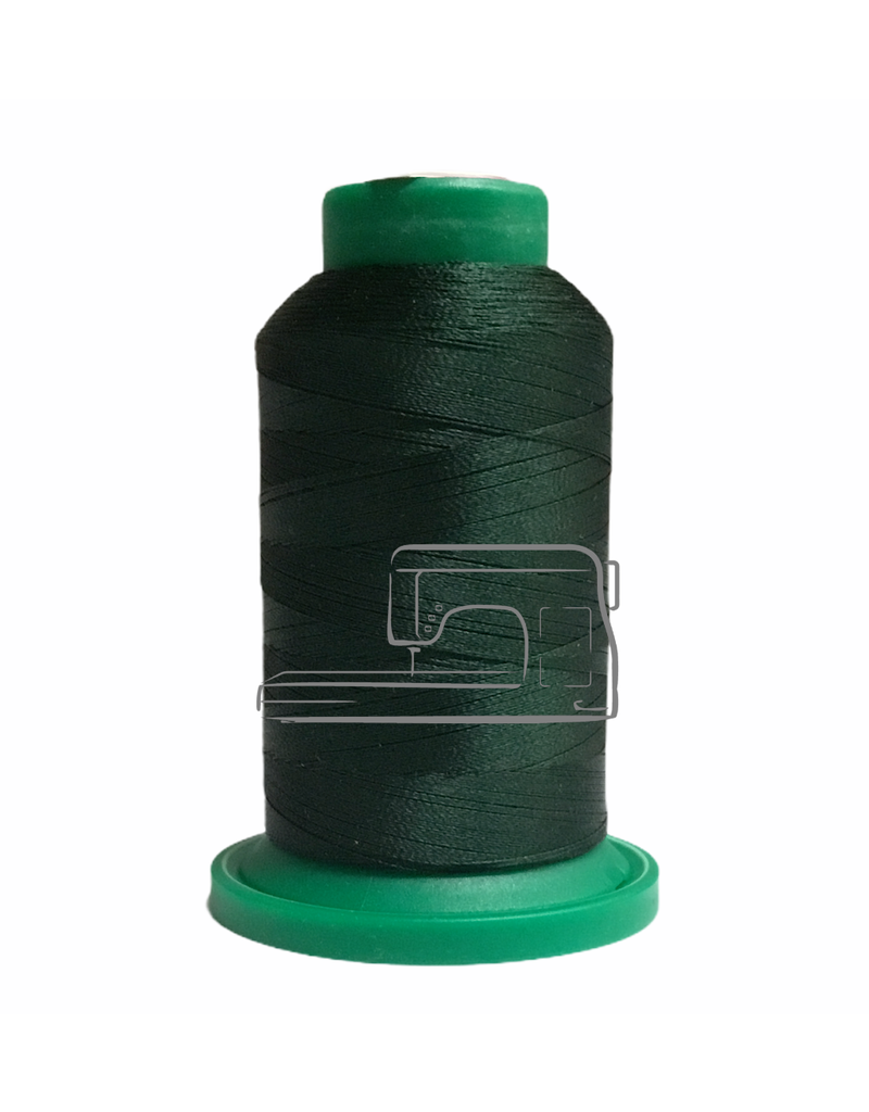 Isacord Isacord thread 5565 for embroidery and sewing
