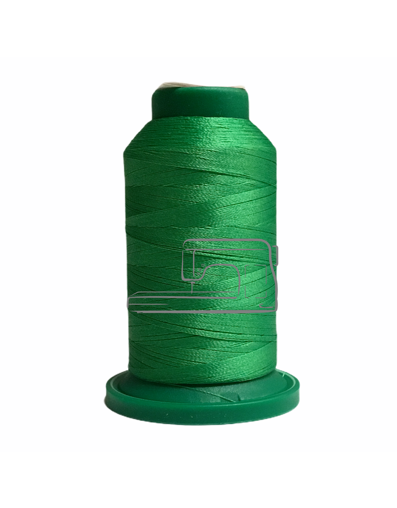 Isacord Isacord thread 5613 for embroidery and sewing