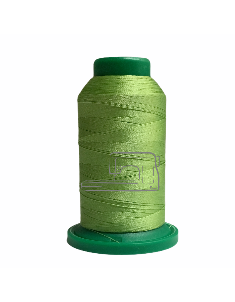 Isacord Isacord thread 5832 for embroidery and sewing