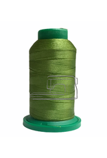 Isacord Isacord thread 5833 for embroidery and sewing