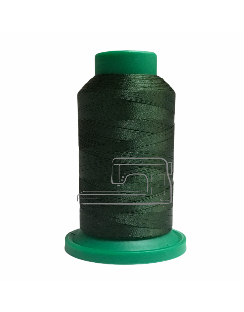 Isacord Isacord thread 5944 for embroidery and sewing