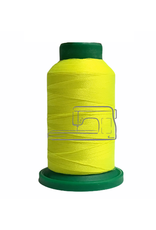 Isacord Isacord thread 6010 for embroidery and sewing