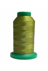 Isacord Isacord thread 6043 for embroidery and sewing