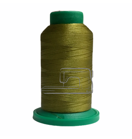 Isacord Isacord thread 6133 for embroidery and sewing