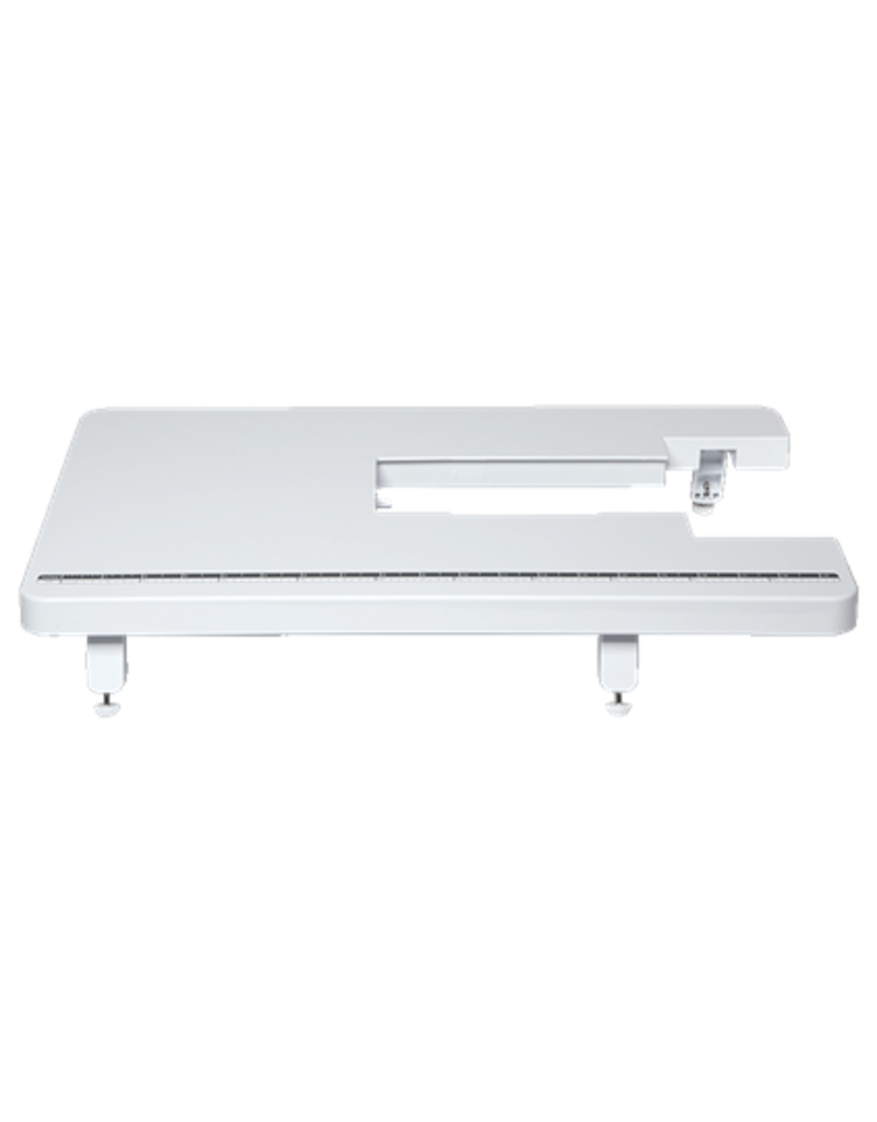 Brother Table Extension Pour Ns2750D
