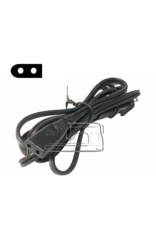 Husqvarna Power cord Emerald 118